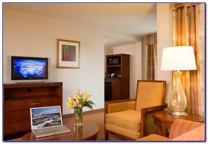 Hilton Garden Inn Auburn Opelika Hilton Garden Drive Auburn Al