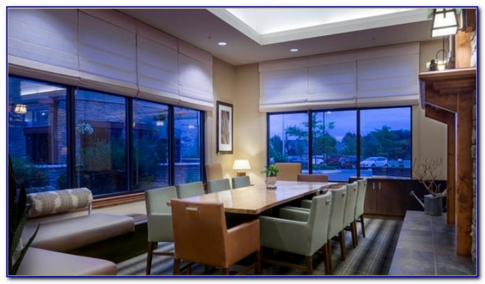 Hilton Garden Inn Bozeman Tripadvisor