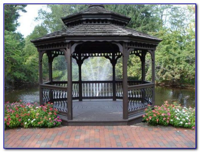 Hilton Garden Inn Bridgewater Bridgewater Nj United States