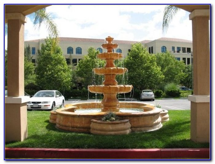 Hilton Garden Inn Calabasas Calabasas Ca United States