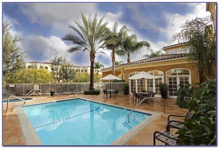 Hilton Garden Inn Calabasas Tripadvisor
