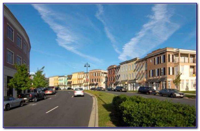 Hilton Garden Inn Charlotte North Carolina