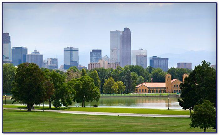 Hilton Garden Inn Denver Tech Center Denver Co