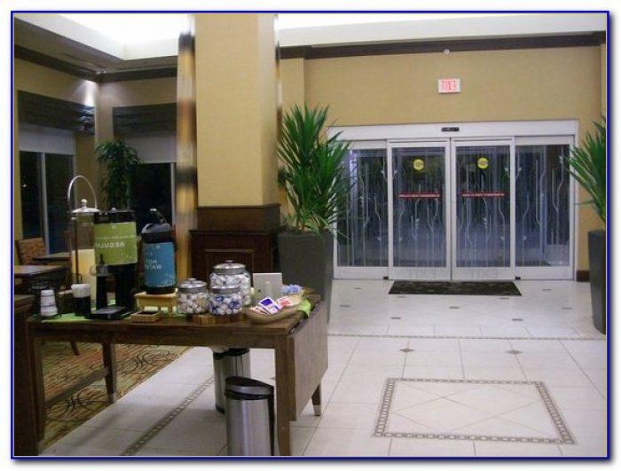 Hilton Garden Inn Greenville Sc Tripadvisor