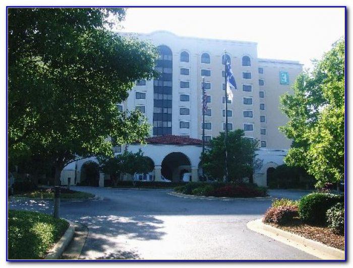 Hilton Garden Inn Greenville Sc Weddings