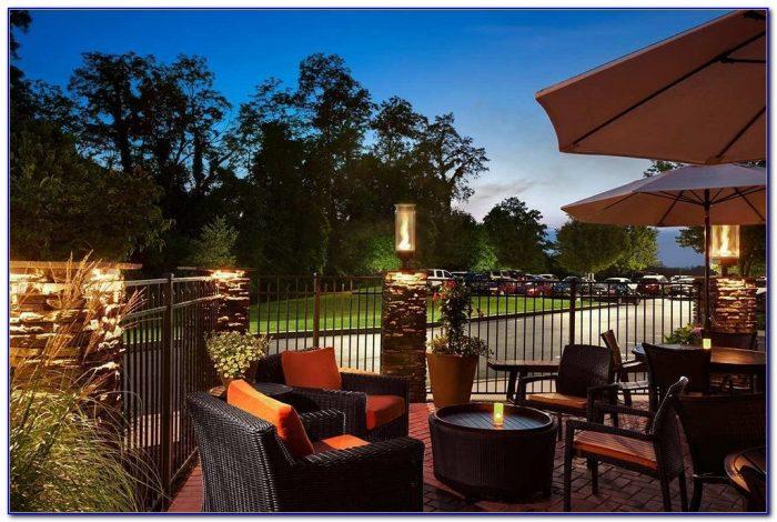 Hilton Garden Inn Hershey Jobs