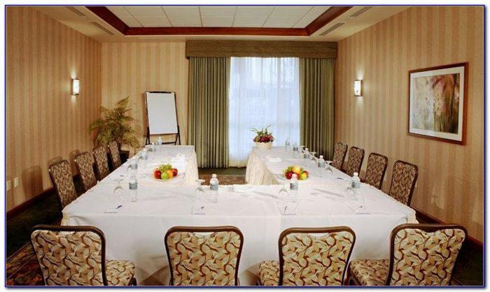 Hilton Garden Inn Issaquah Expedia