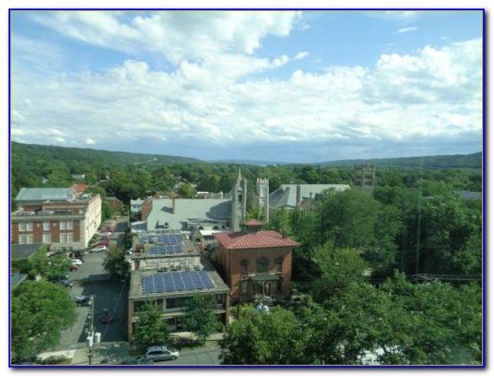 Hilton Garden Inn Ithaca Tripadvisor