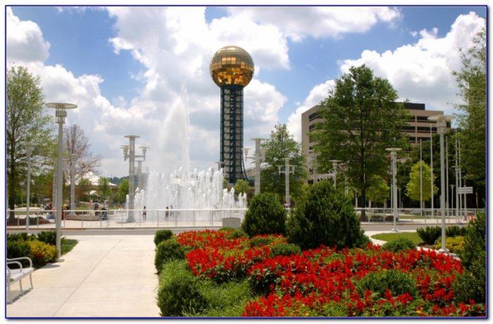 Hilton Garden Inn Knoxville Tn Cedar Bluff