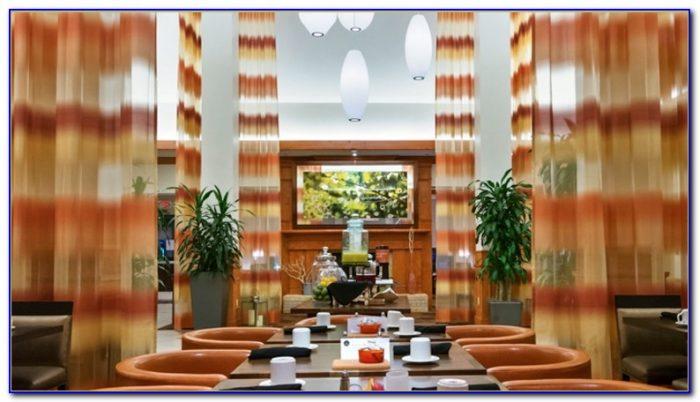 Hilton Garden Inn Lafayette Cajundome Lafayette La United States