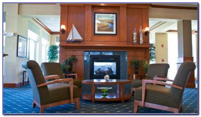 Hilton Garden Inn Milford Ct Phone Number