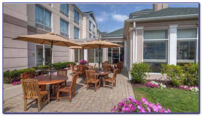 Hilton Garden Inn Norwalk Ct Phone Number