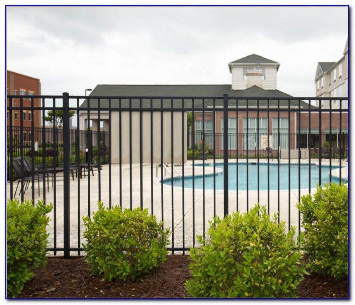 Hilton Garden Inn Riverside Wilmington Nc