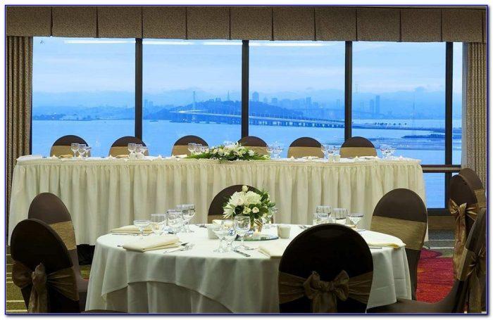 Hilton Garden Inn San Francisco Oakland Bay Bridge Yelp