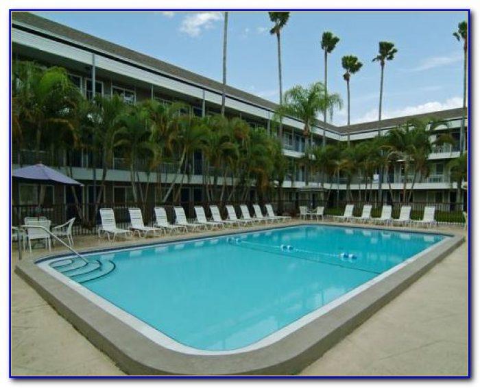Hilton Garden Inn Sarasota Brad