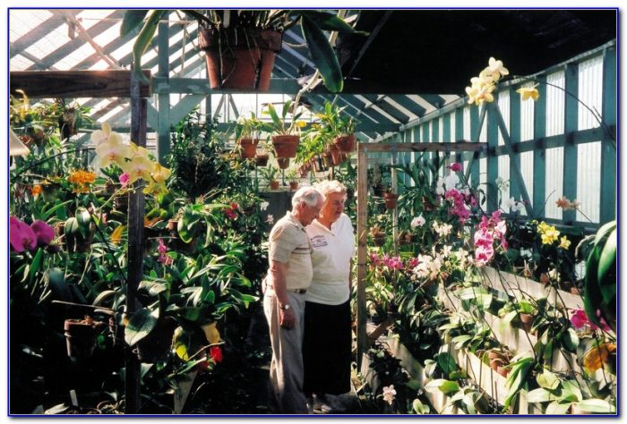Hilton Garden Inn Springfield Il Weddings