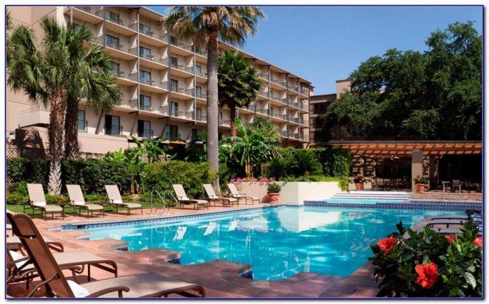 Hilton Garden Inn Sugar Land Tripadvisor