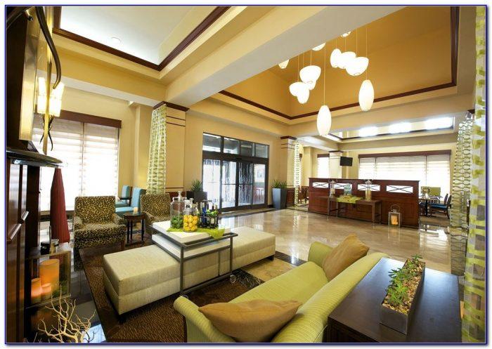 Hilton Garden Inn Virginia Beach Town Center%e2%80%8e Virginia Beach Va
