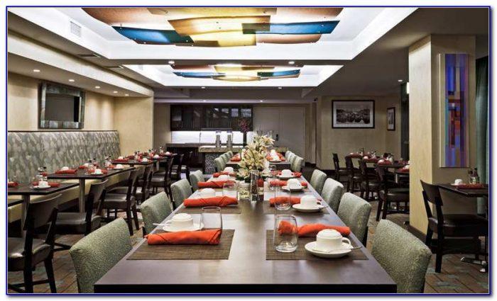 Hotel Hilton Garden Inn Washington Dc Us Capitol