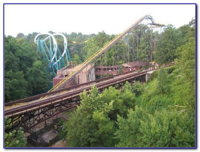 Hotels Near Busch Gardens Williamsburg And Virginia Beach
