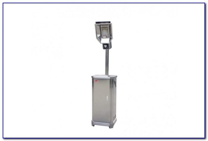Infrared Patio Heaters Homebase