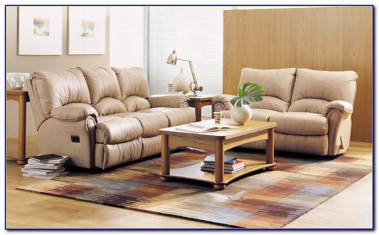 jcpenney living room furniture sets  living room  home