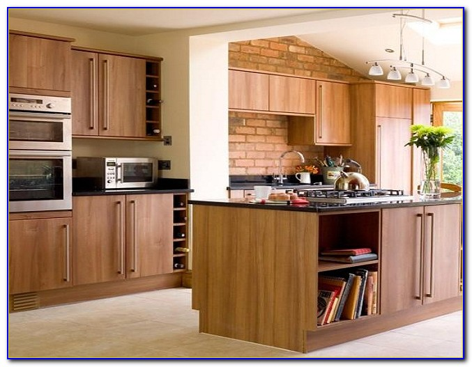Kitchen Appliance Bundles Uk