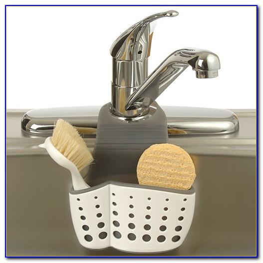 Kitchen Sponge Holder Target - Kitchen-Set : Home Design ...