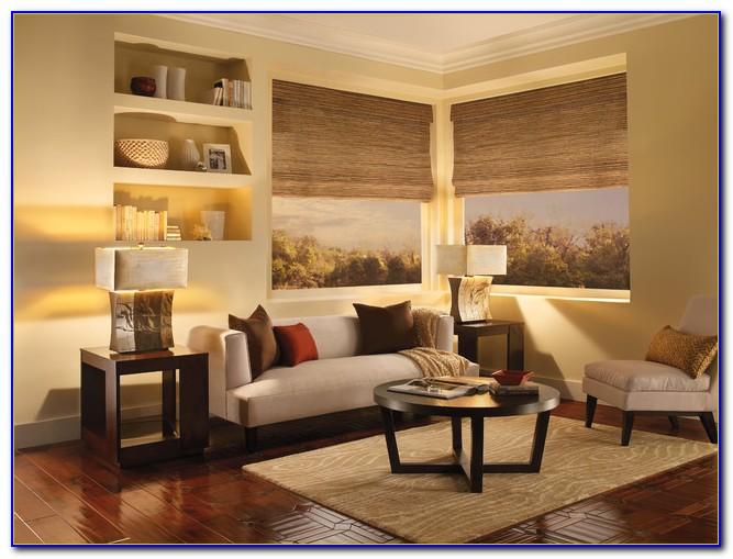 Lamp Tables For Living Room Uk