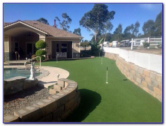 Lawn And Garden Longview Wa