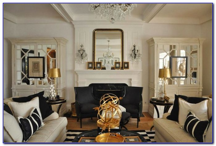 Living Room Armoire Furniture