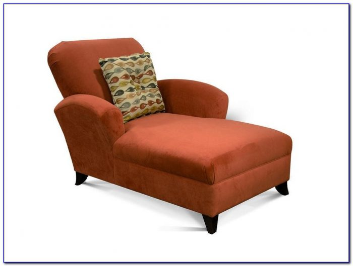 Living Room Chair Lounge Slipcover