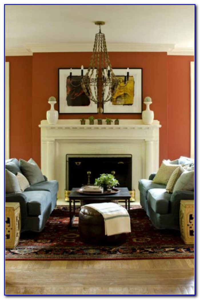 Living Room Wall Sconces