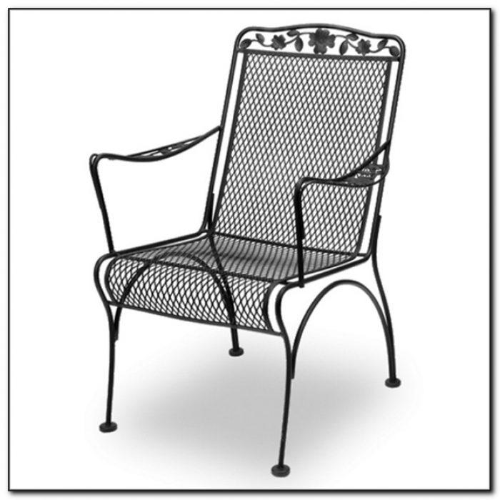 Meadowcraft Patio Furniture Warranty