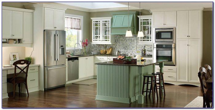 Menards Kitchen Cabinets Hardware
