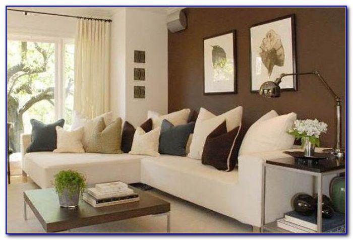 Modern Living Room Sconces