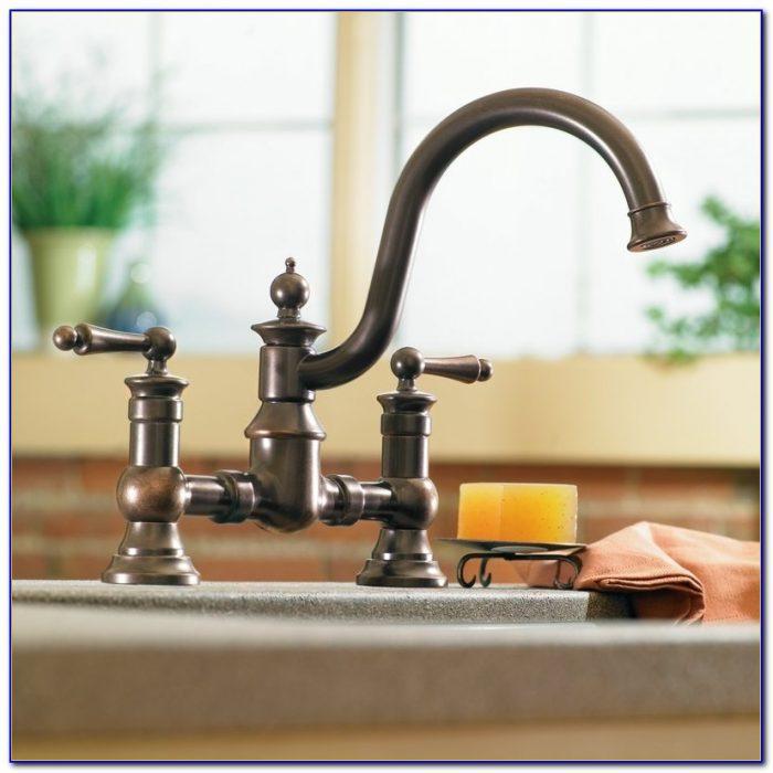 Moen Kitchen Faucets Menards