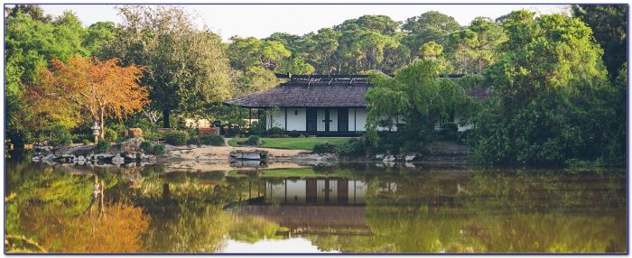 Morikami Museum And Japanese Gardens Hours