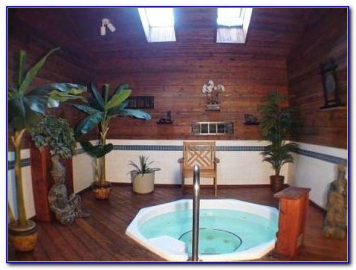 Oasis Hot Tub Gardens Ann Arbor Mi Garden Home Design Ideas