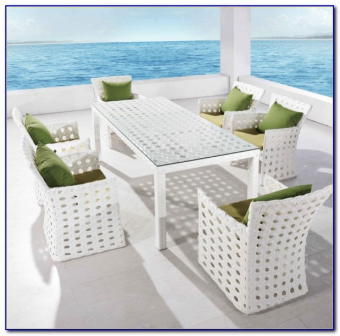 Osh Outdoor Furniture Covers