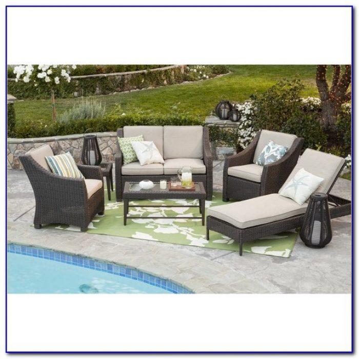 Outdoor Cushions Target Australia