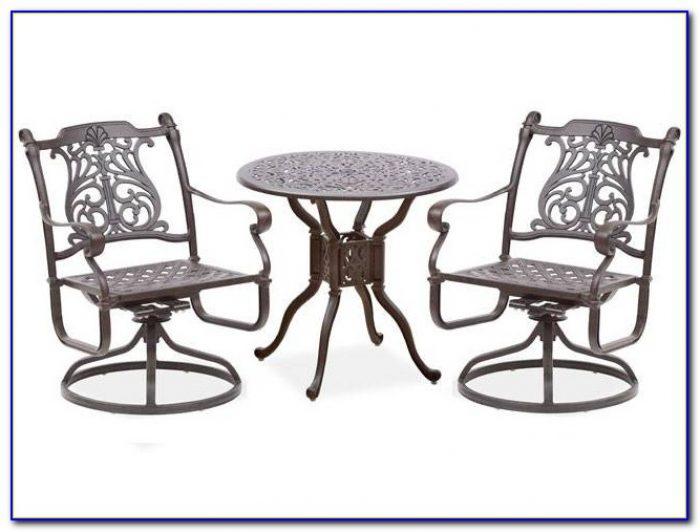 Outdoor Furniture Naples Fl