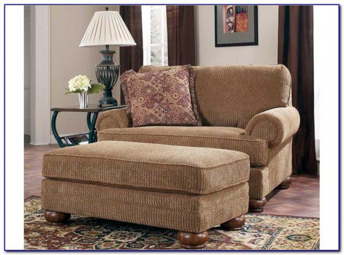 Oversized Living Room Furniture Canada