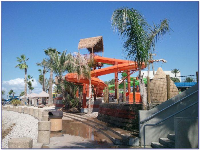 Palm Beach Moody Gardens Map