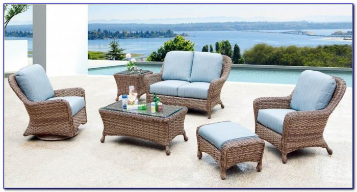 Seaside Casual Furniture Somers Point Nj Furniture