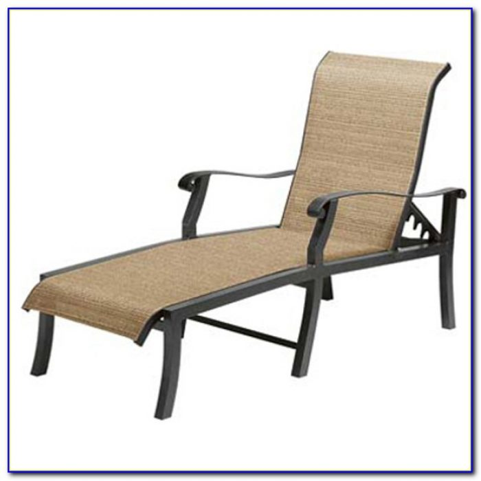 Sling Patio Chairs Canada Chairs Home Design Ideas