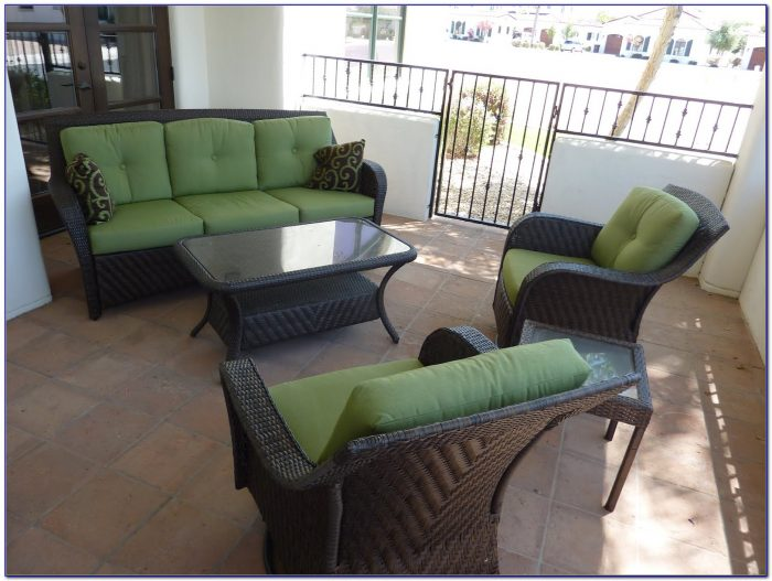 Patio Furniture Covers Sams Club