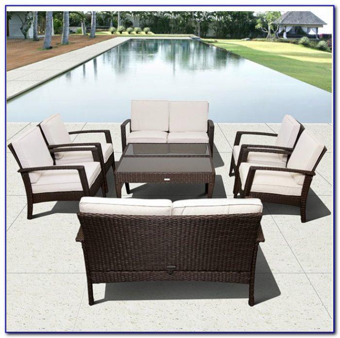 Patio Furniture Craigslist Miami Patios Home Design