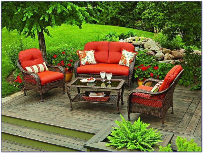 Patio Furniture Jacksonville Beach Fl Patios Home