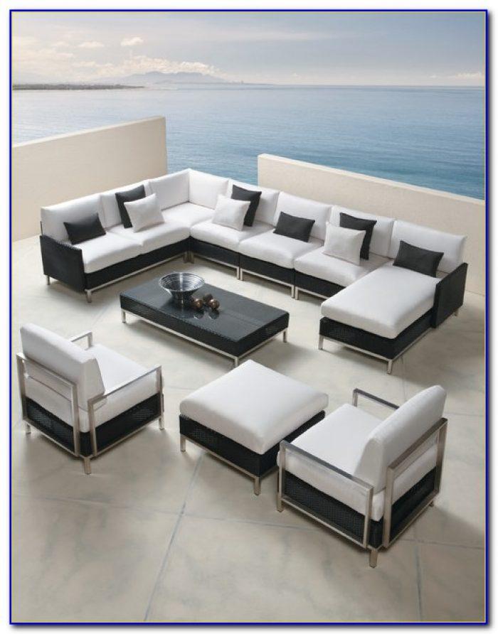 Patio Furniture Okc Ok